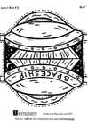 Bricolage boîte à tartine