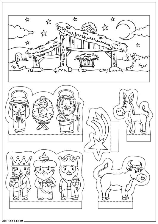 Bricolages Cr 232 Che De No 235 L Bricolages Pour Enfants 28194