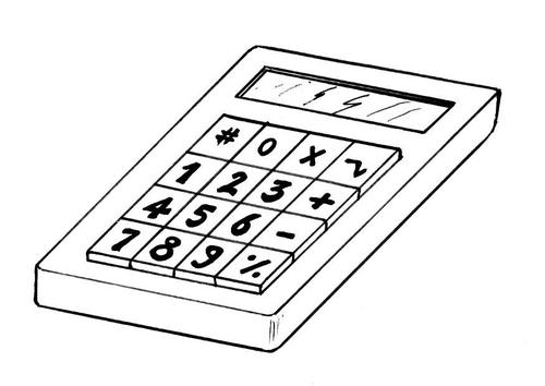 et si on livais ce soir - Page 4 Calculatrice-t8196