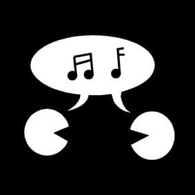 Chants | RM.