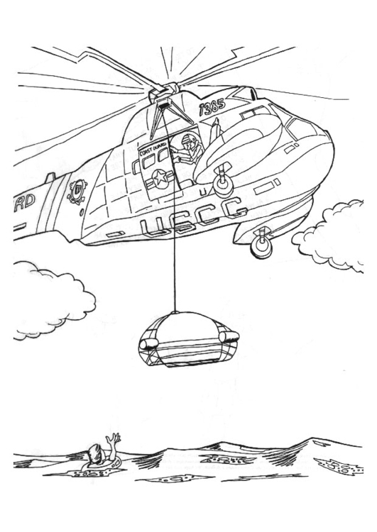 rc coast guard helicopter with Coloriage Action De Sauvetage Par Helicoptere I9271 on 330532425225 besides Model Airplanes Kits For Adults in addition Photo in addition War Helicopters Toys besides Watch.