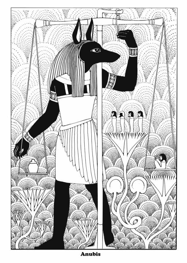 Huis Anubis Kleurplaten Printen.Het Huis Anubis Kleurplaten Ausmalbilder Zum Ausdrucken