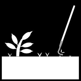 coloriage arracher les mauvaises herbes img 13666