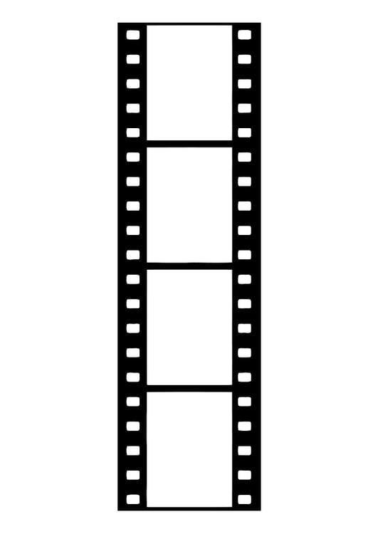 PARANOIAK GRATUITEMENT FILM TÉLÉCHARGER GRATUIT