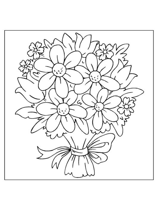 Coloriage cadeau img 25804 - Cadeau coloriage ...