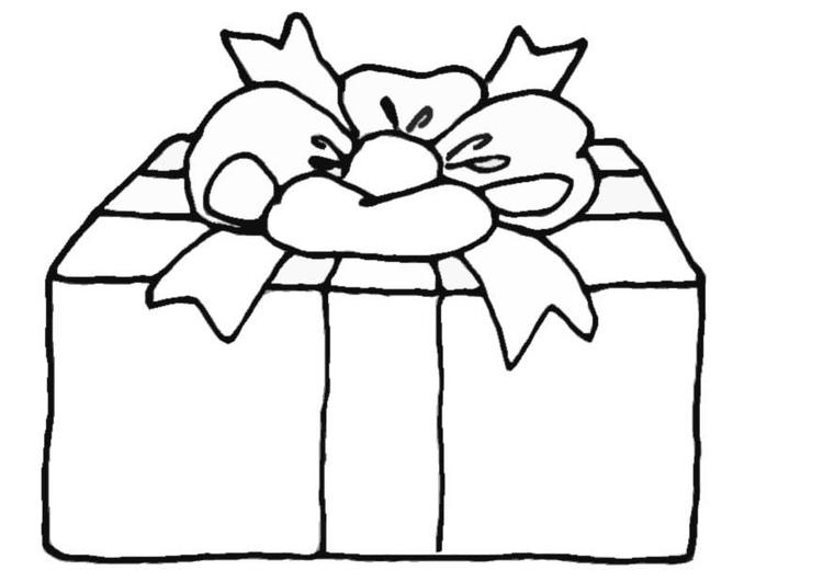 Coloriage cadeau img 8651 - Cadeau coloriage ...