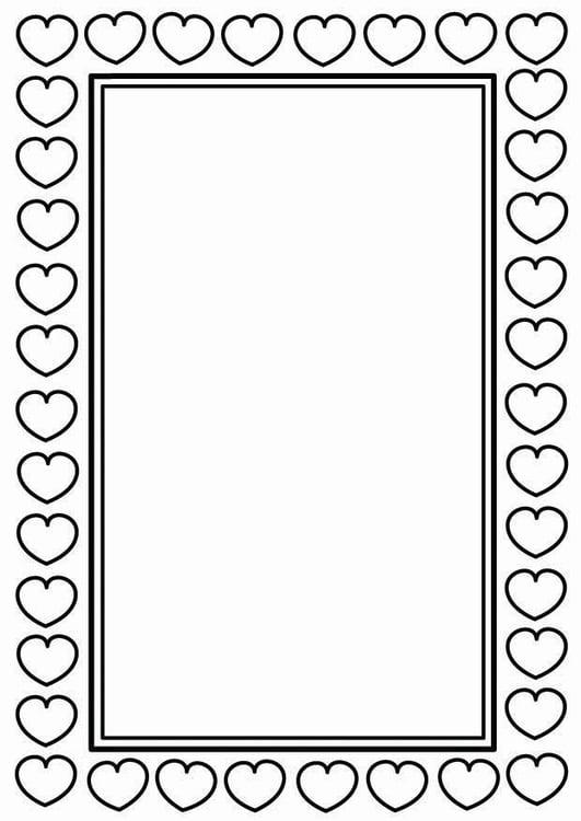 la saint valentin ecole pdf