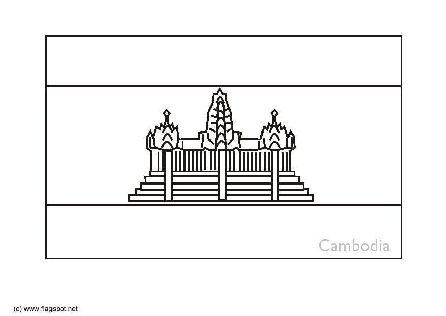 Coloriage Cambodge Img 6276