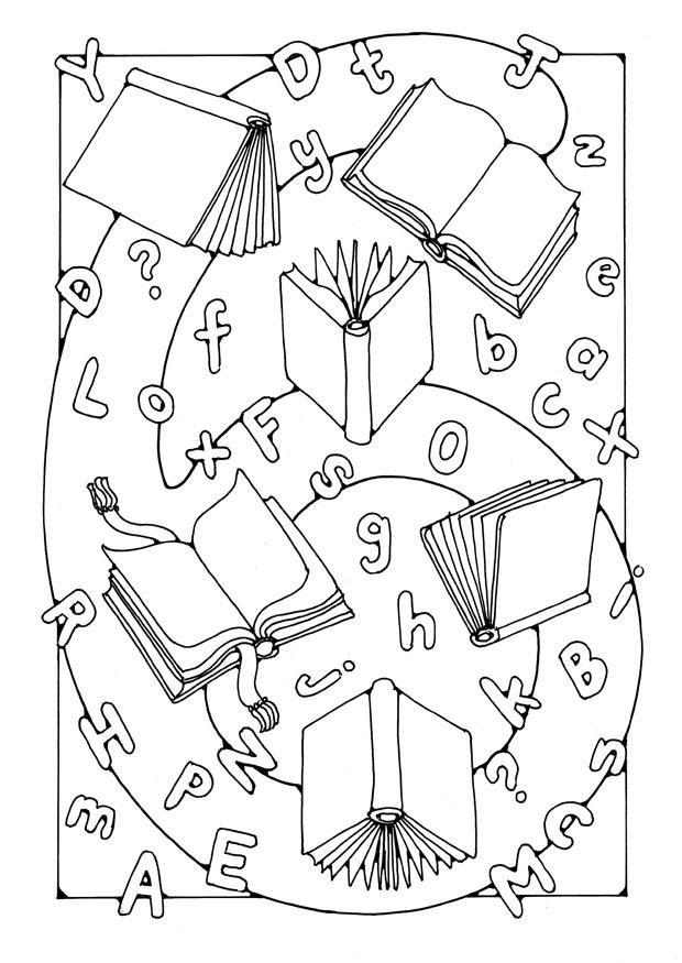 coloriage chiffre 6 img 21881