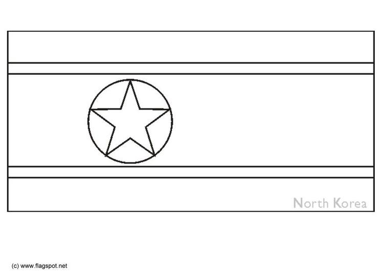 bandeira de coloring pages - photo#41