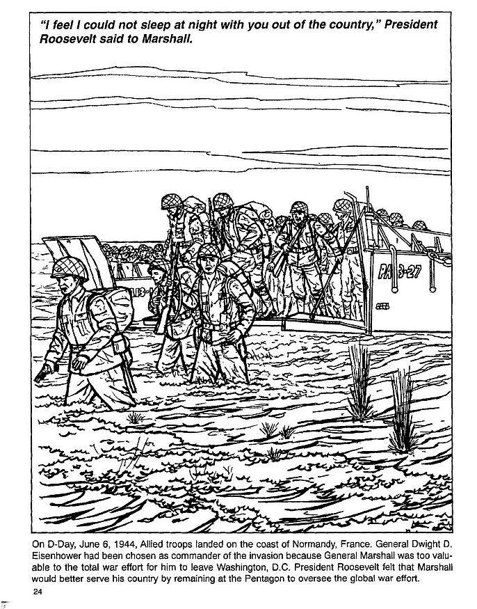 Free Worksheets pearl harbor worksheet : Coloriage du00e9barquement - img 4257