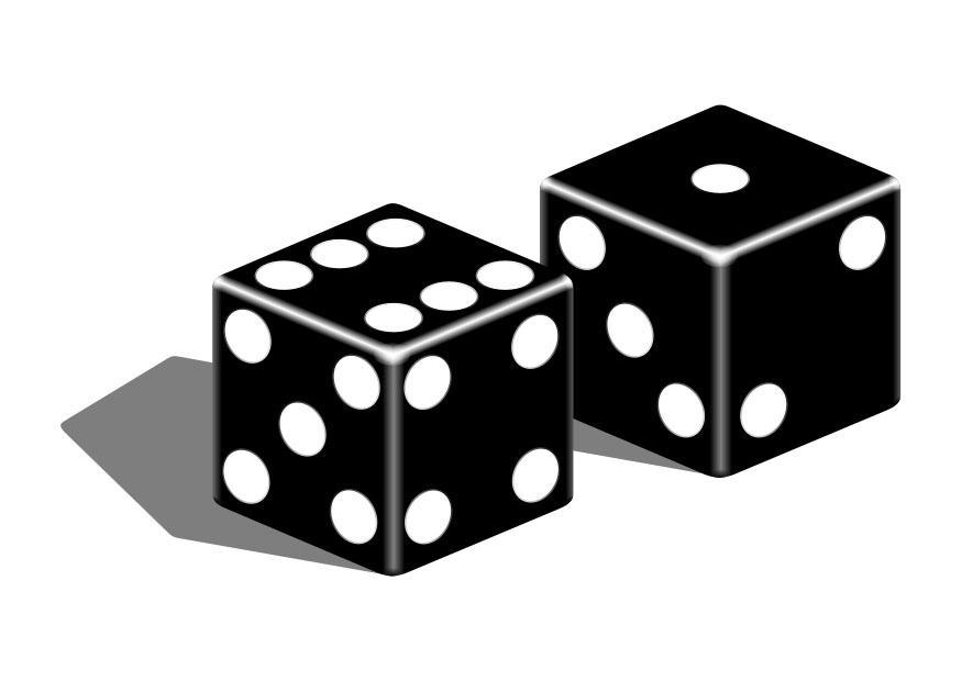 Casino probability 13