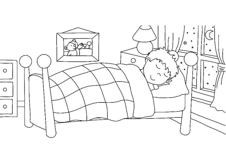 Coloriage dormir https://www.educol.net/coloriage-dormir-i7319.html