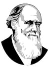 Coloriages Galileo Galilei