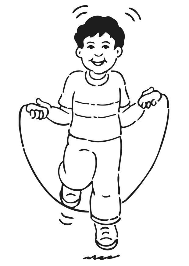 coloriage garçon  coloriages gratuits à imprimer  dessin