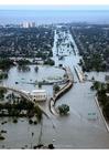 Photo inondation