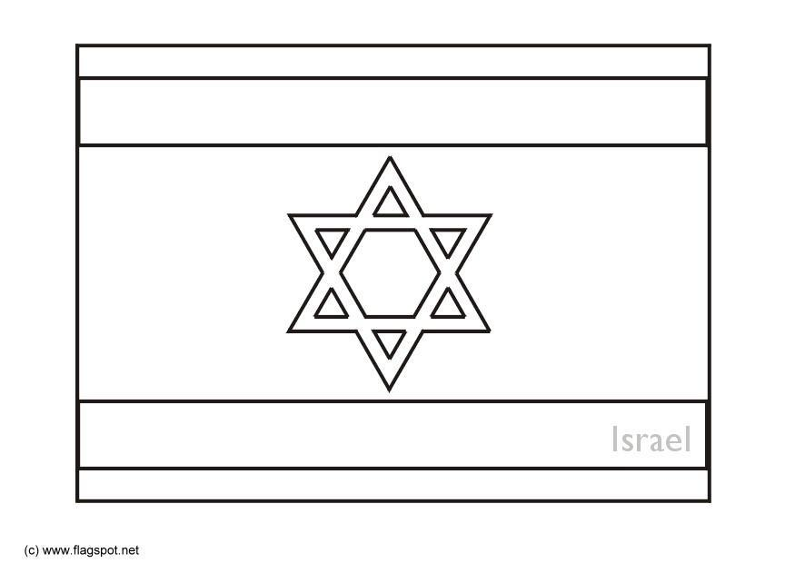 Coloriage Isra 195 171 L Img 6285 Images