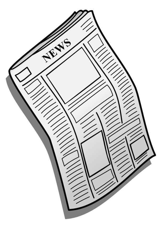 """Résultat de recherche d'images pour """"journal dessin"""""""