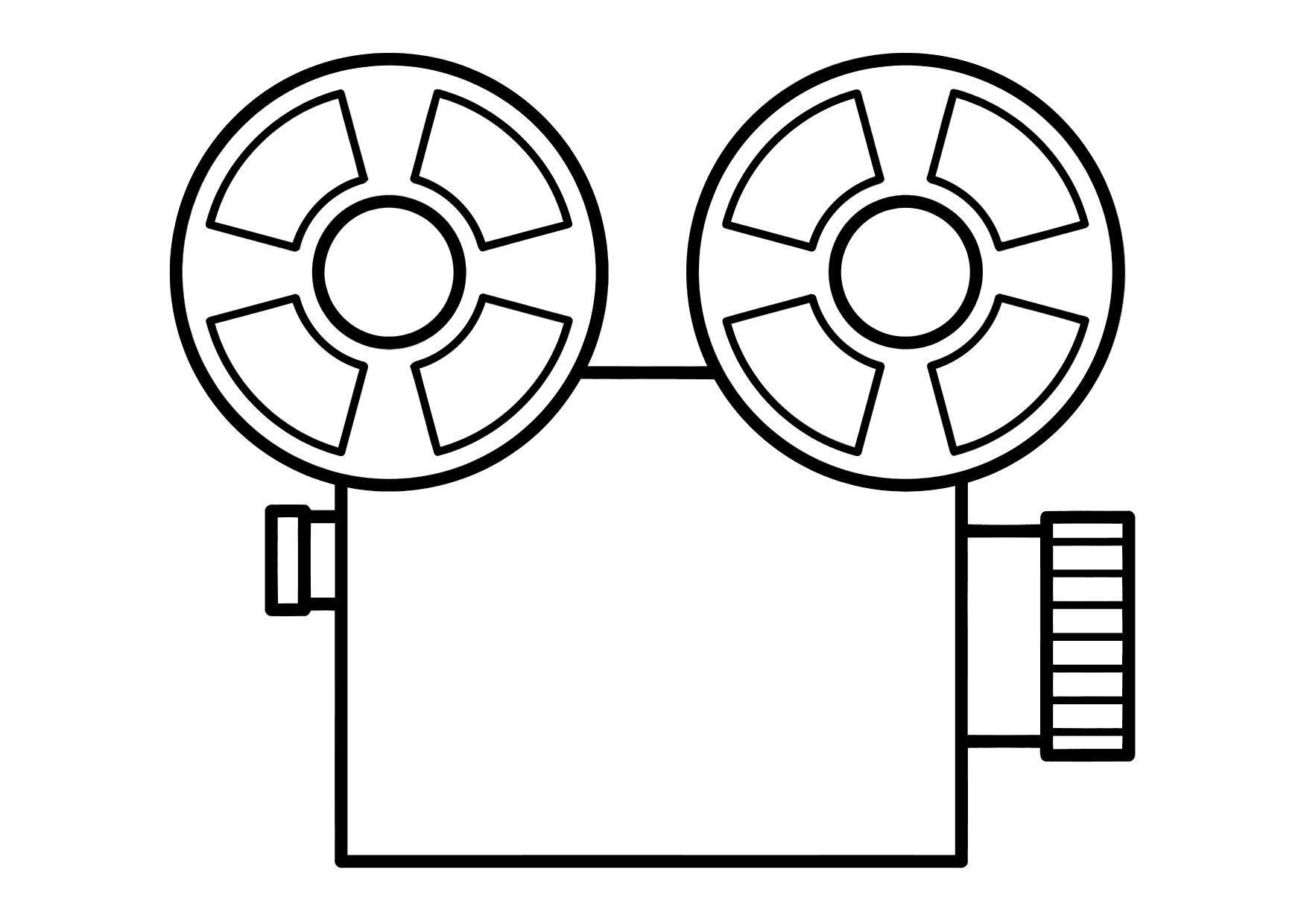 Coloriage Le Film Img 11315