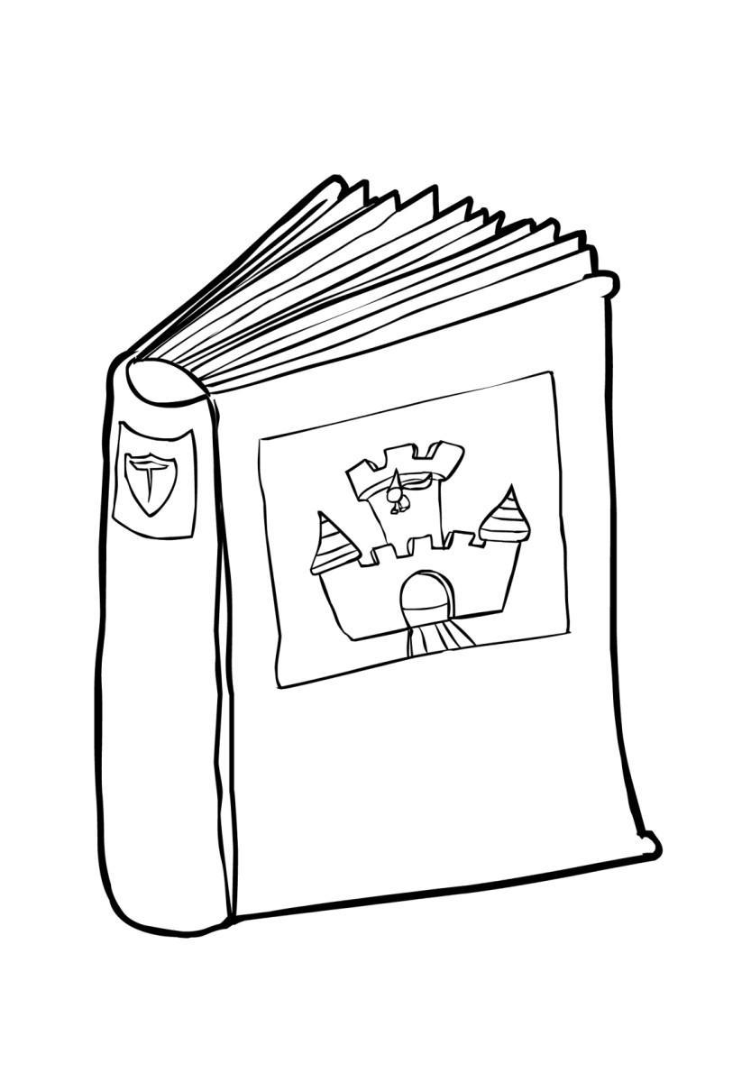 Coloriage Livre 2 Img 14987