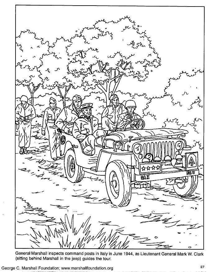 leger tank kleurplaat leger kleurplaat animaatjes nl