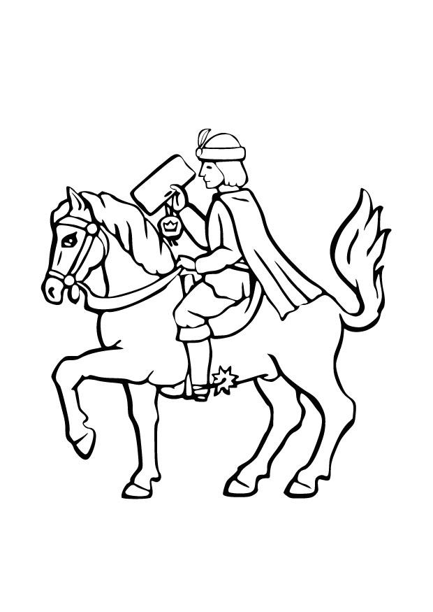 Kleurplaten Love Paarden.Kleurplaten Love Paarden Rakker Buiten Penny Kleurplatenl Com