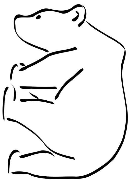 Cardiovascular Stent Tubing furthermore I Cavalieri Dello Zodiaco Immagine Da Colorare N 19405 as well Showassembly in addition Coloriage Ours Polaire I19405 in addition Descubre El Voltaje Variable Con Las Bater C3 ADas Evod Twist 650mah Por Tan Solo 9 E2 82 AC. on 19405