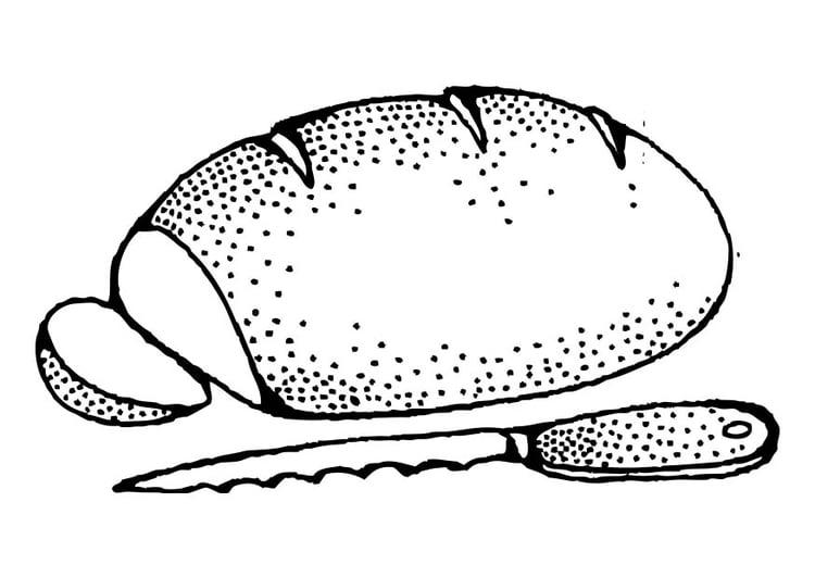 """Résultat de recherche d'images pour """"pain dessin"""""""
