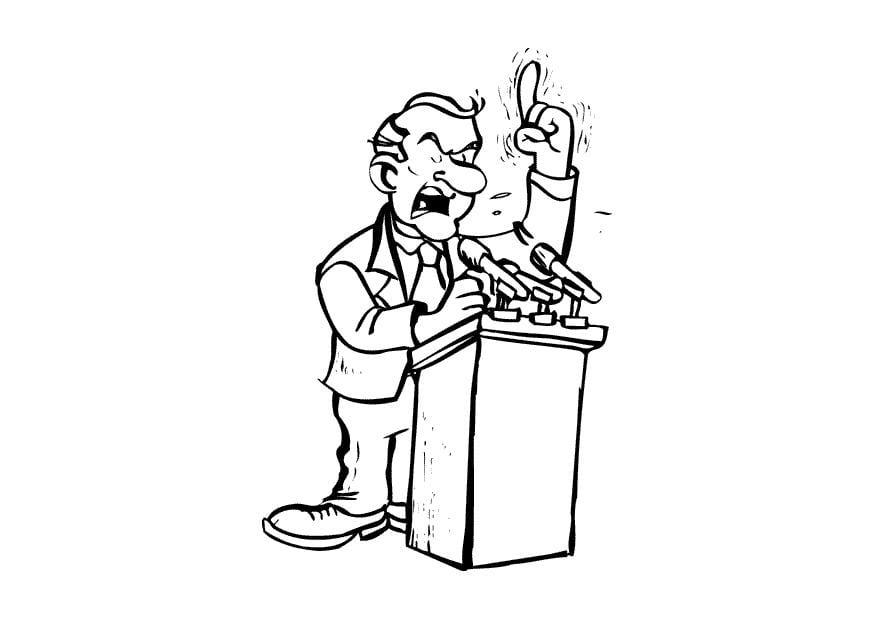 """Résultat de recherche d'images pour """"politicien"""""""