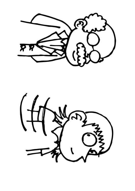 Le traitement de la varice variqueuse des membres inférieurs à tjumeni