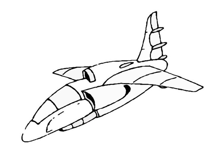 Dessin Vaisseau Spatial coloriage vaisseau spatial - img 8863