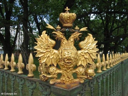 embleme-des-tsars-t5030.jpg