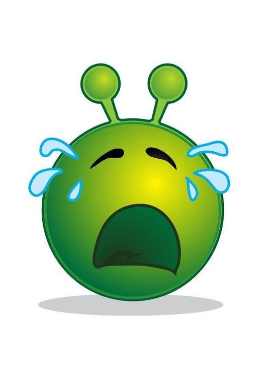 Topic de la Trollation MORTELEMENT FLOOD ! ! ! ! - Page 4 Fr-images-coloriages-colorier-photo-triste-p7623