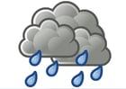 Image 01 - la pluie