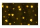 Image étoiles