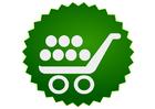 Image acheter écologique