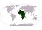 Image Afrique