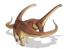 Image alamosaurus