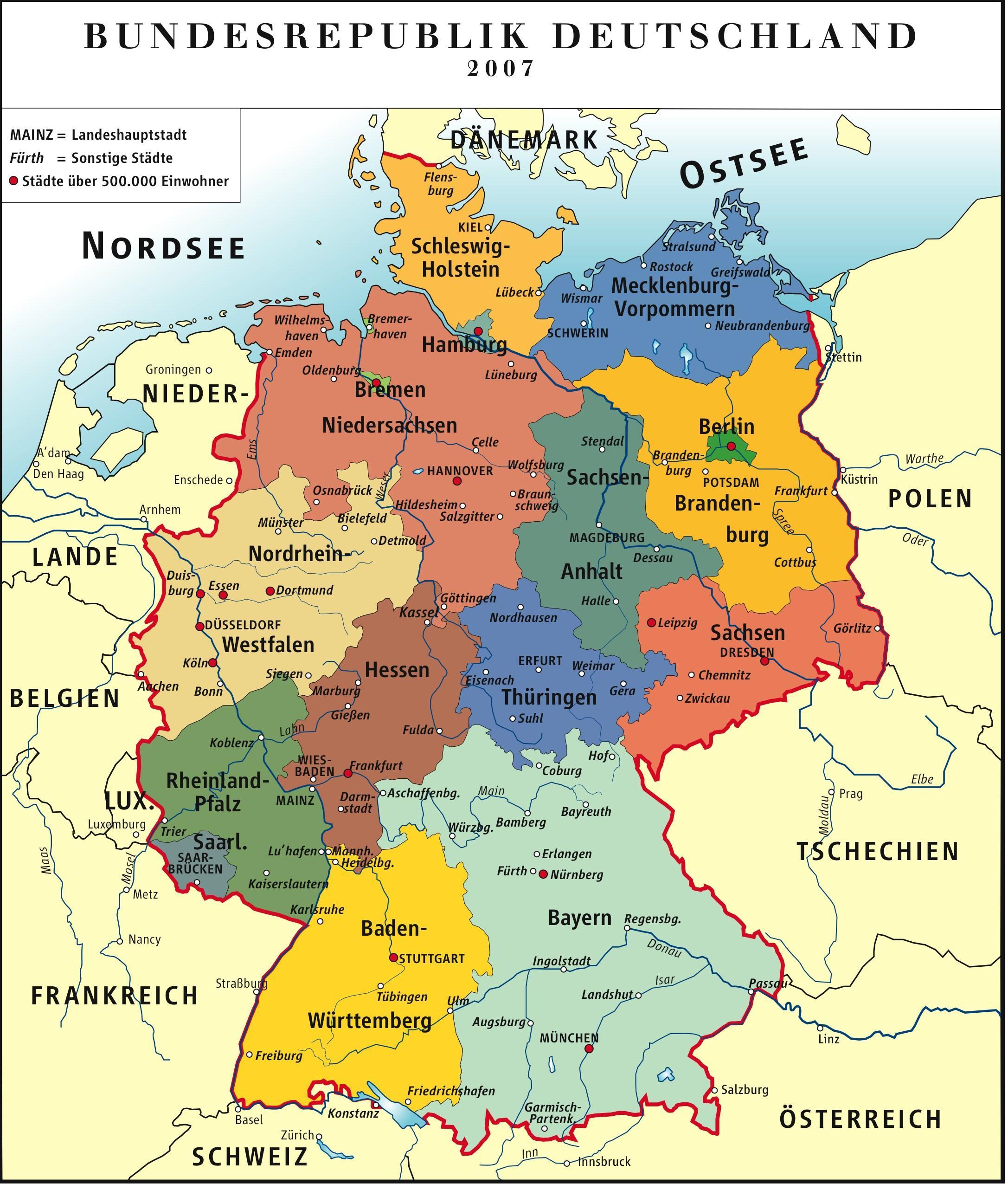 deutscher komplett porno Naumburg (Hesse)(Hesse)