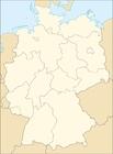 Image Allemagne