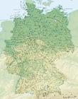 Image Allemagnes - paysages