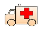 Image ambulance