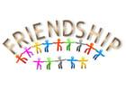 Image amitié