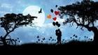 Image Amour de la Saint-Valentin