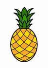 Image ananas