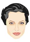 Image Angelina Jolie