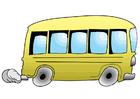 Image autobus roulaut