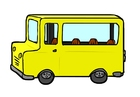 Image autobus