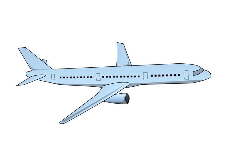 airplane cles with Image Avion I10493 on Stock Illustration Writing Pen Clean Black Icon as well 121830007944 additionally Y A T Il Enfin Un Pilote Dans L Avion together with Slide 8 further 17.