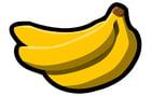 Image banane